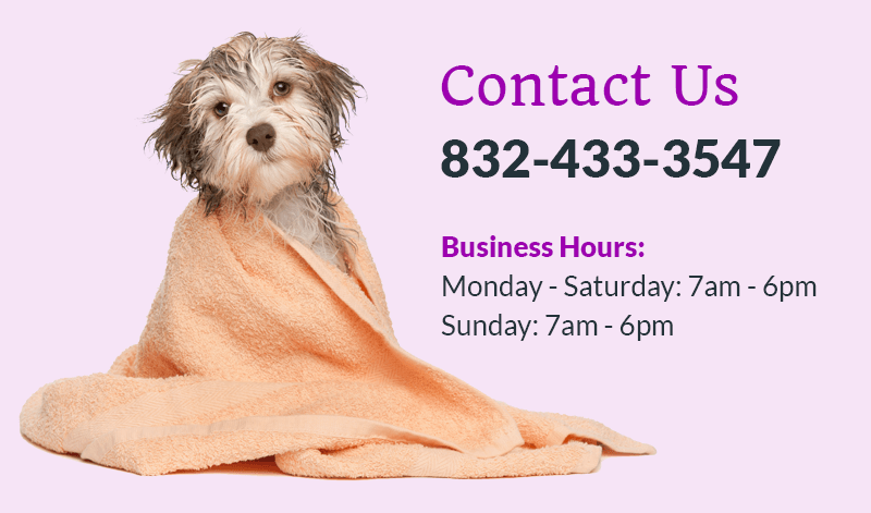 contact-mobile-dog-grooming-katy-tx-footer