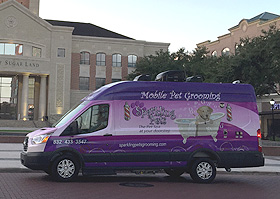 sparkling-pets-grooming-van2