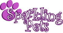 Sparkling Pets Mobile Dog Grooming